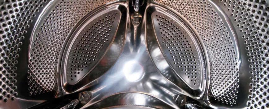 Consejos para mantener limpia la lavadora