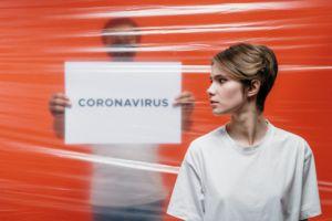 consejos eliminar coronavirus